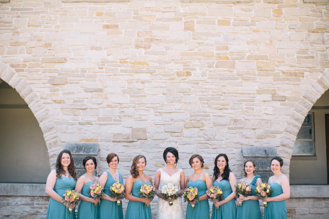Steph-Thad-Wisconsin-Wedding_Grain-and-Compass-46.jpg
