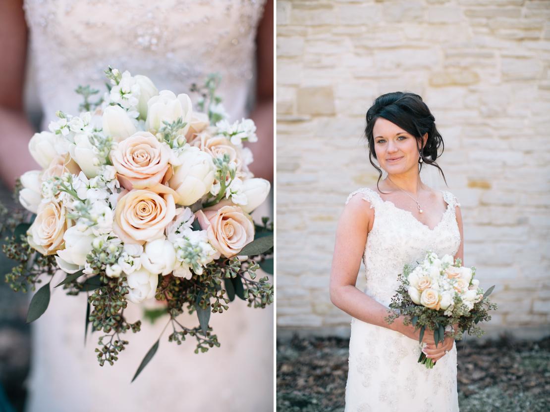 Steph-Thad-Wisconsin-Wedding_Grain-and-Compass-47.jpg