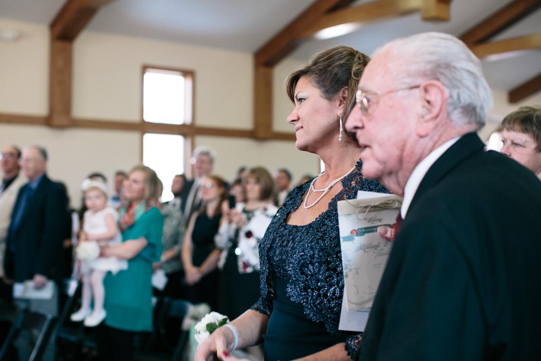 Steph-Thad-Wisconsin-Wedding_Grain-and-Compass-53.jpg