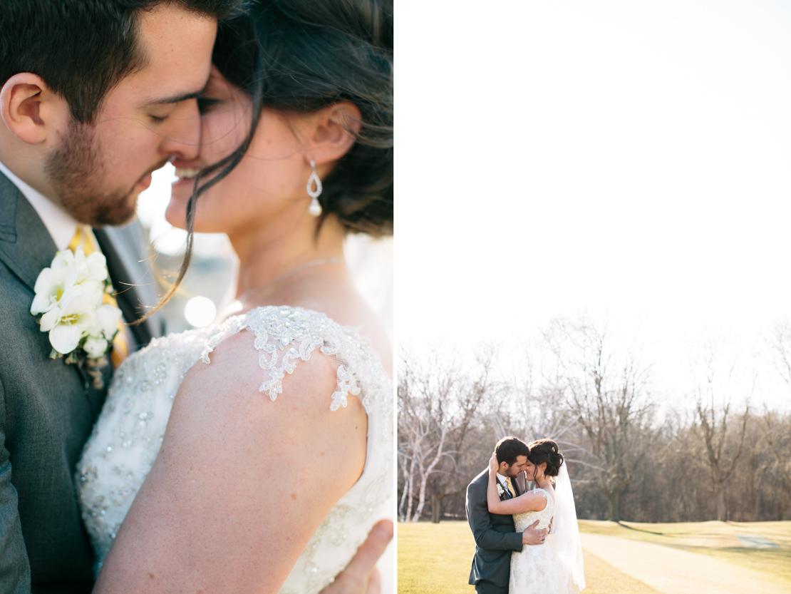 Steph-Thad-Wisconsin-Wedding_Grain-and-Compass-64.jpg