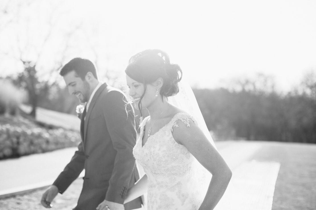 Steph-Thad-Wisconsin-Wedding_Grain-and-Compass-67.jpg
