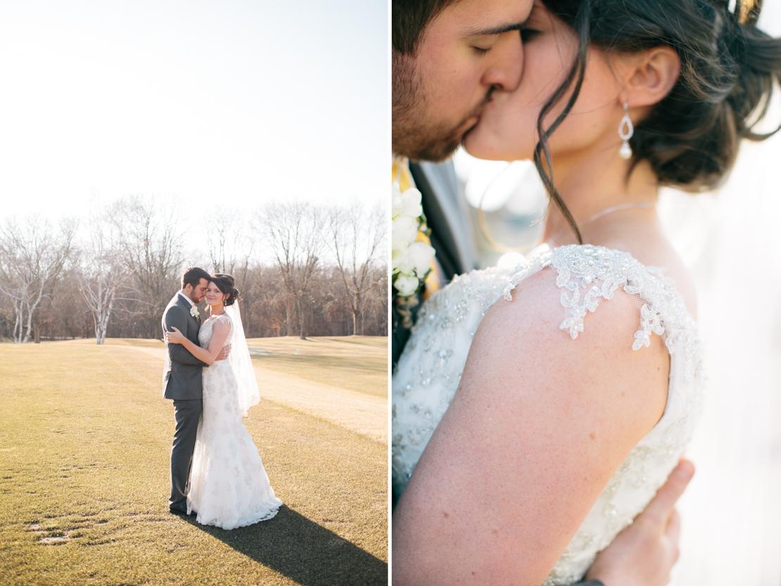 Steph-Thad-Wisconsin-Wedding_Grain-and-Compass-66.jpg