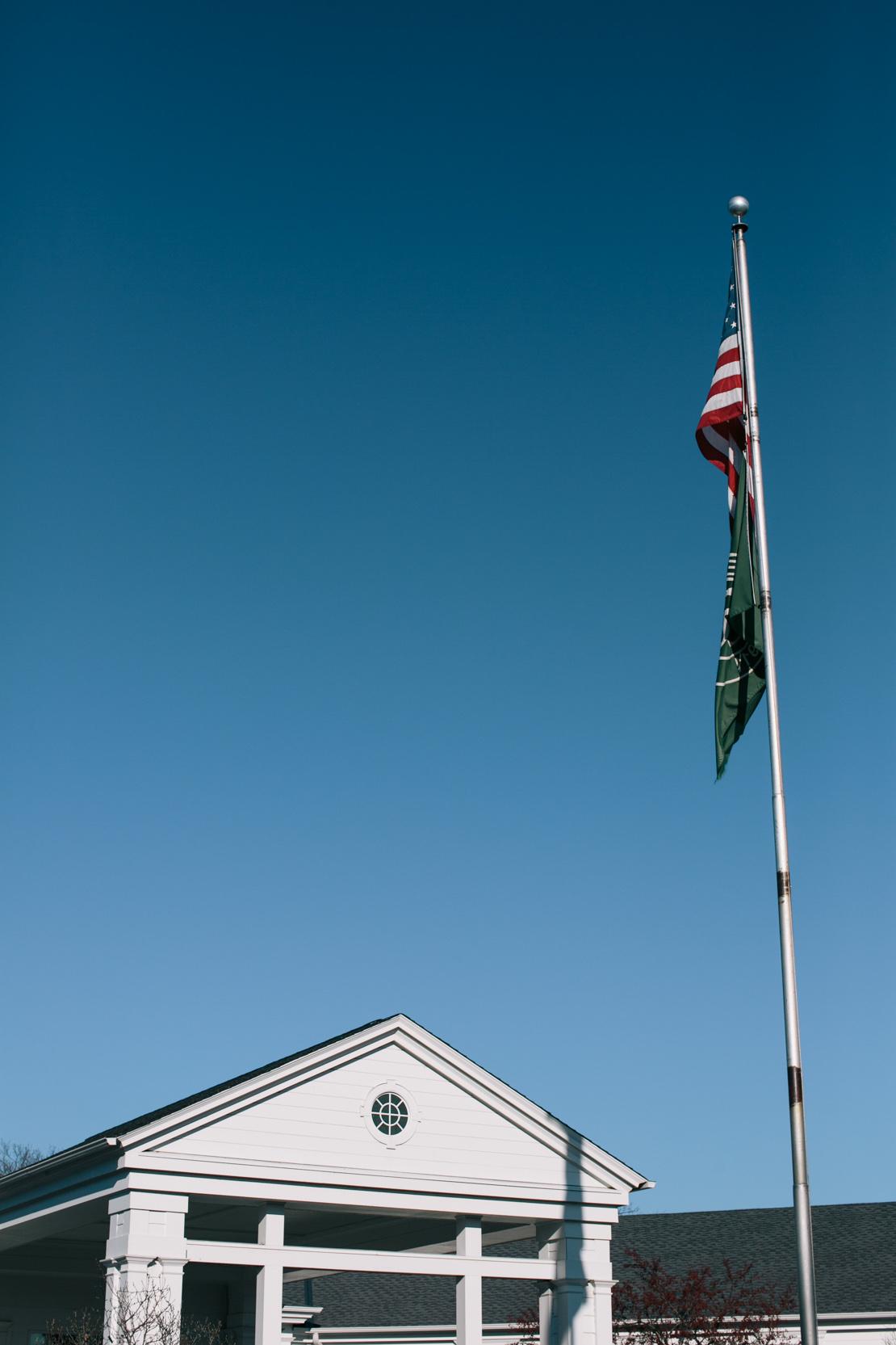 Steph-Thad-Wisconsin-Wedding_Grain-and-Compass-69.jpg