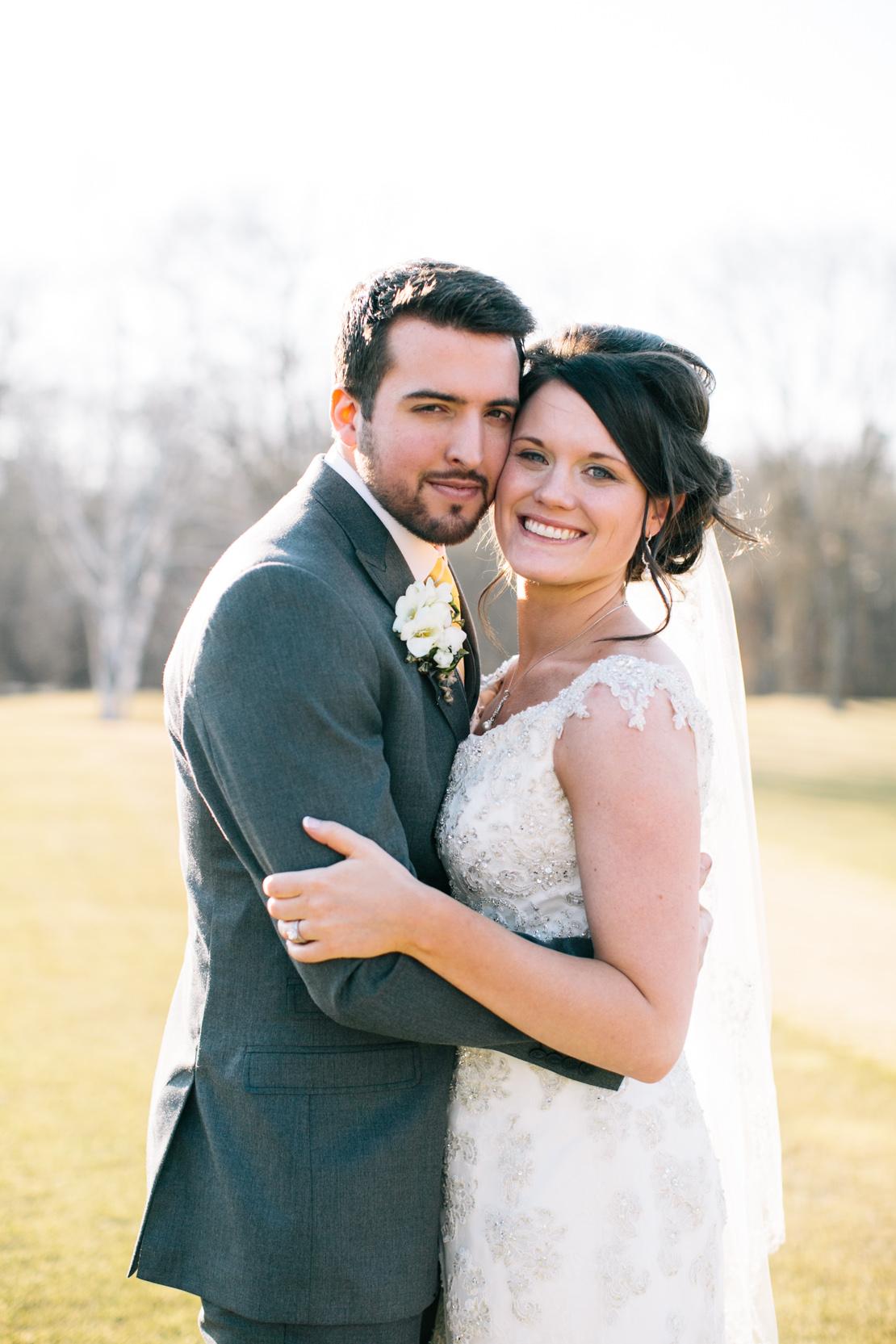 Steph-Thad-Wisconsin-Wedding_Grain-and-Compass-68.jpg