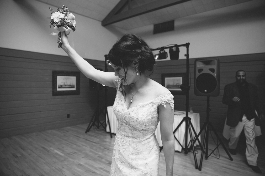 Steph-Thad-Wisconsin-Wedding_Grain-and-Compass-79.jpg