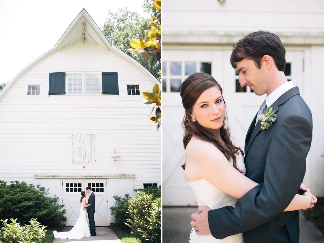 Morgan+Scott_Winston-Salem-Wedding_Grain-and-Compass-37.jpg