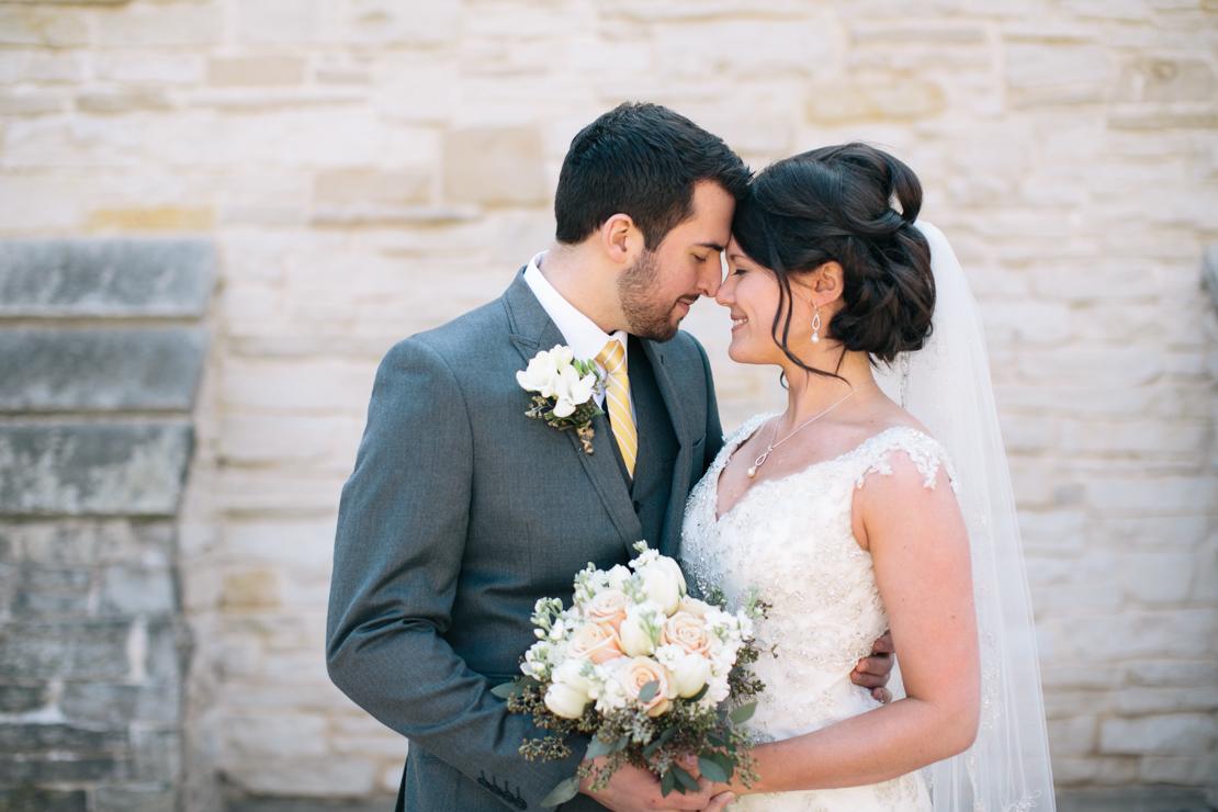 Steph-Thad-Wisconsin-Wedding_Grain-and-Compass-1.jpg