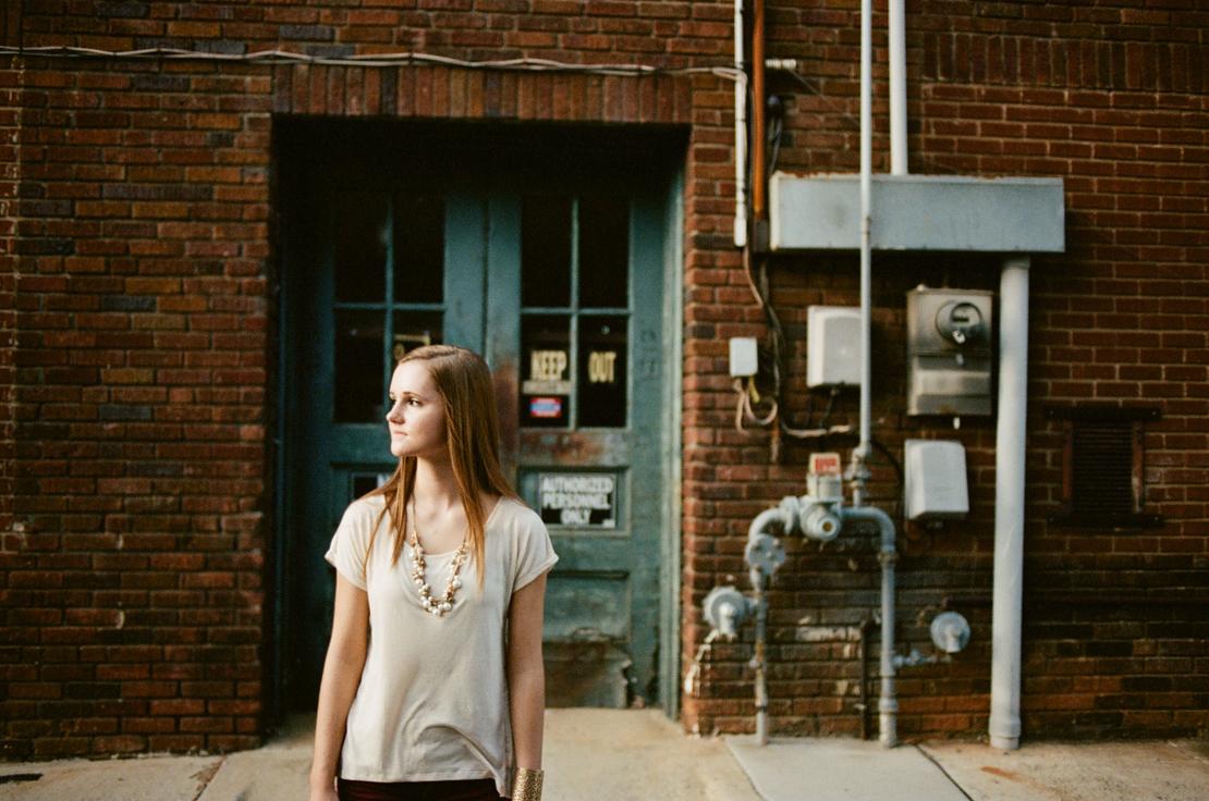 Grain-and-Compass_Film-15.jpg