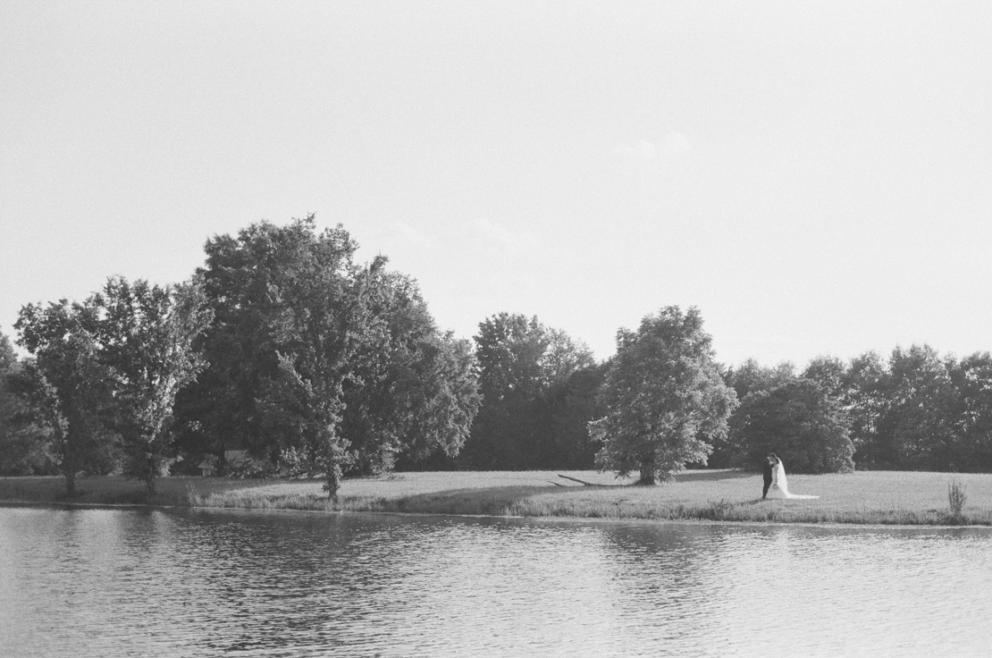 Grain-and-Compass_Film-30.jpg