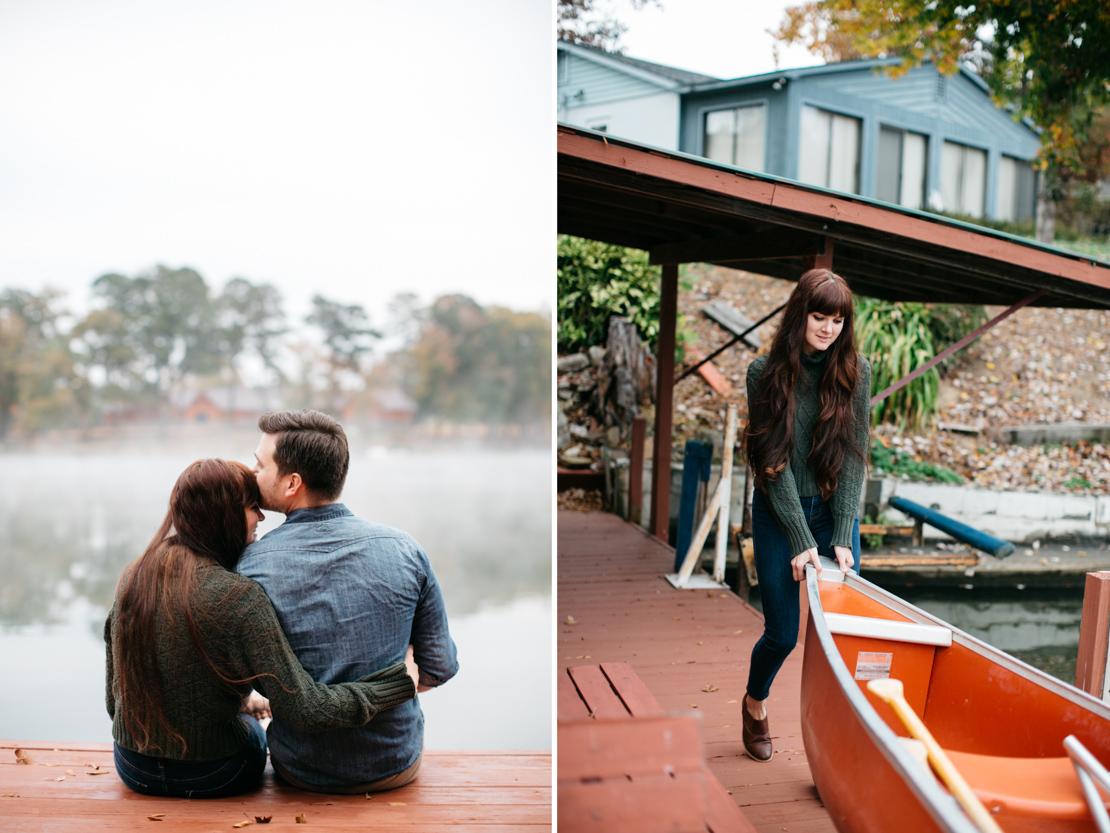 JordanMatthew-LakesideEngagement-9.jpg