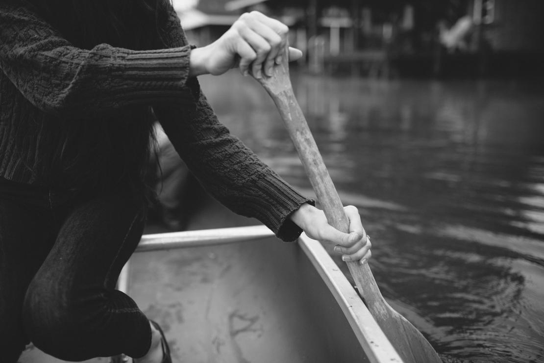 JordanMatthew-LakesideEngagement-17.jpg