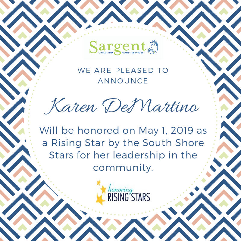 Karen rising star.png