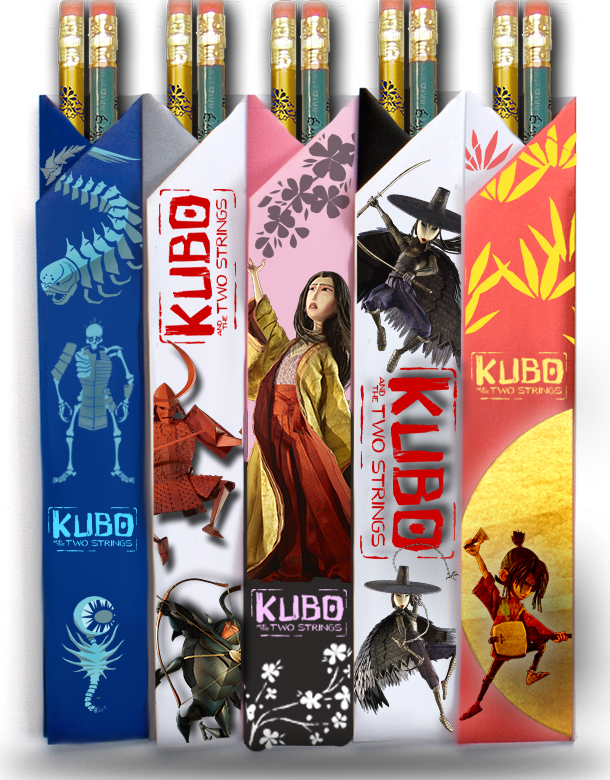 Kubo Pencil Chopstick Sleeves.png