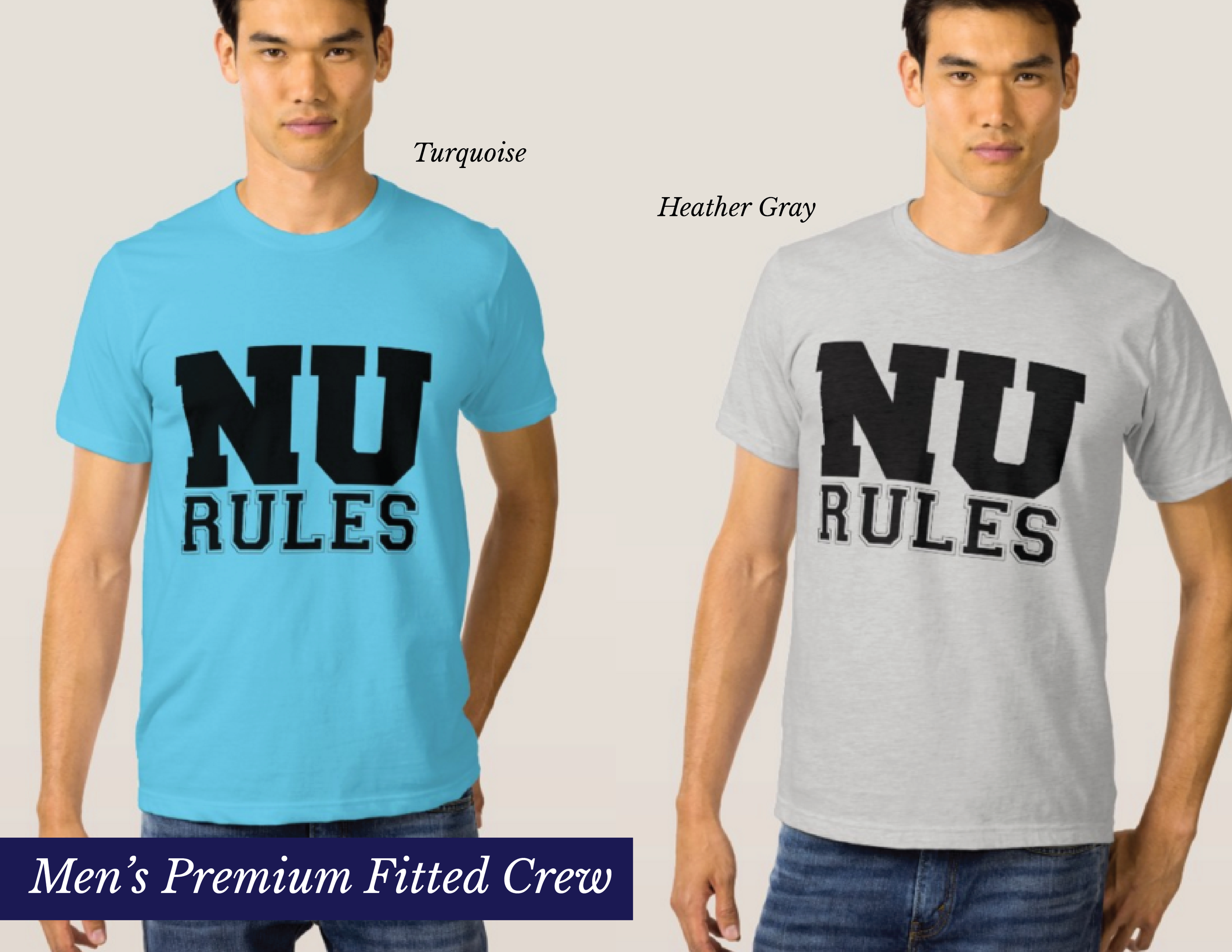 Four Colors Nu Rules Mockups-03.png