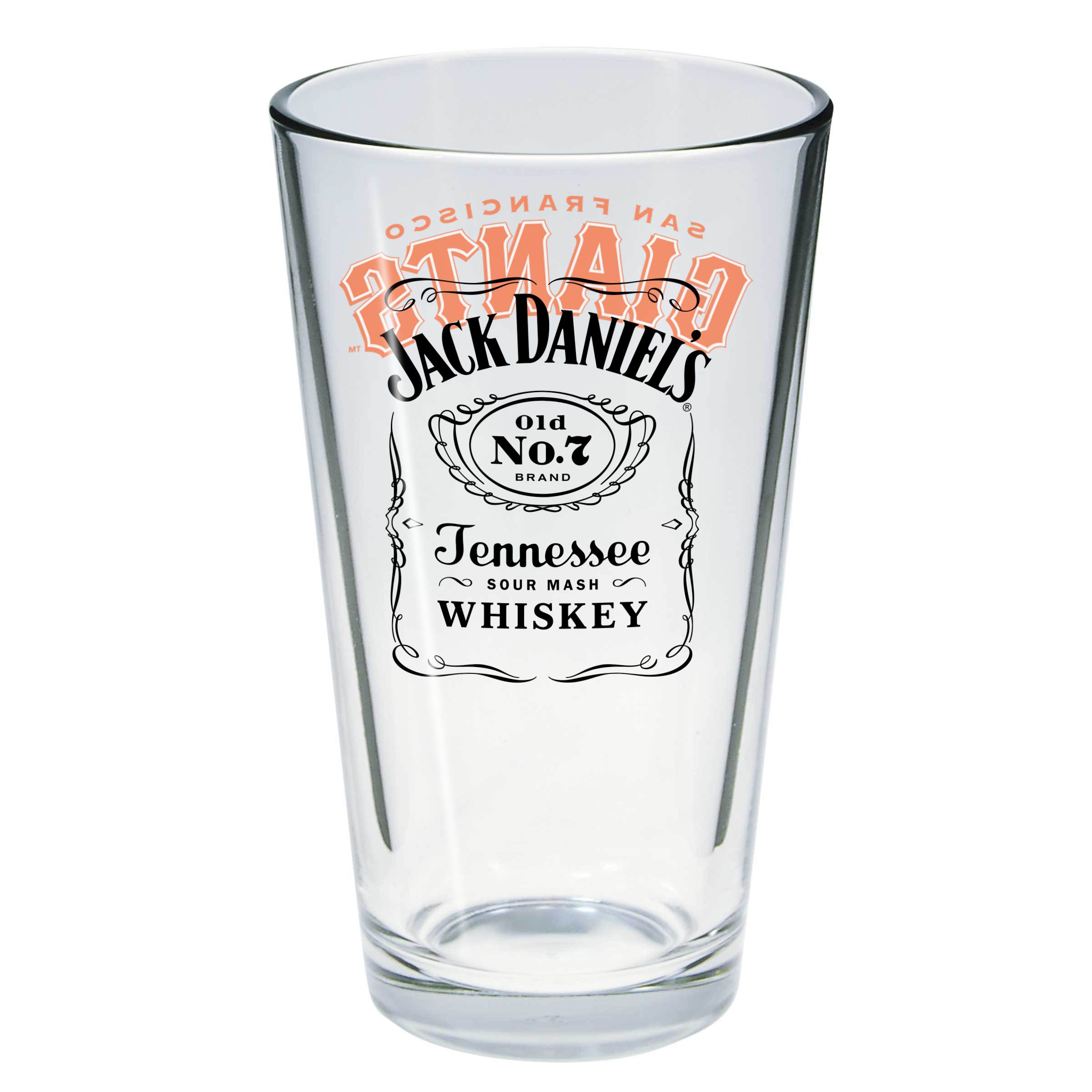 pint glass option 1.png