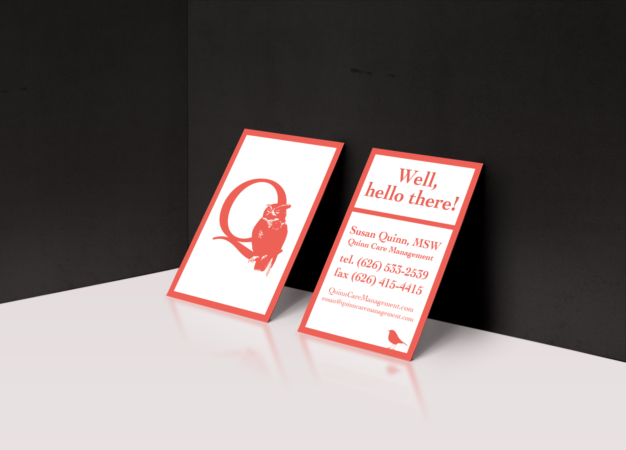 SQ business card mockup.png