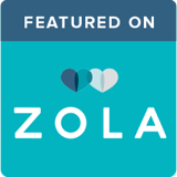 featured-on-zola-8cc49d3173decfe3c03a1189713c1c23.png