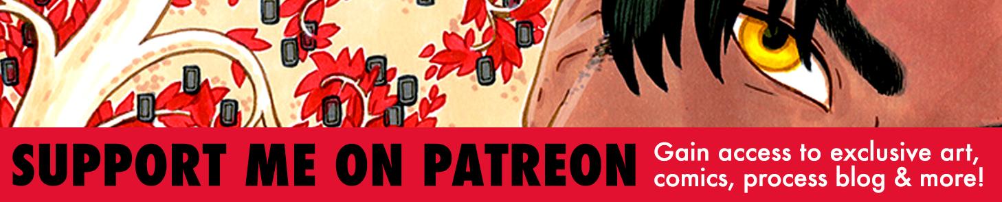CSM_Patreon_Banner.jpg