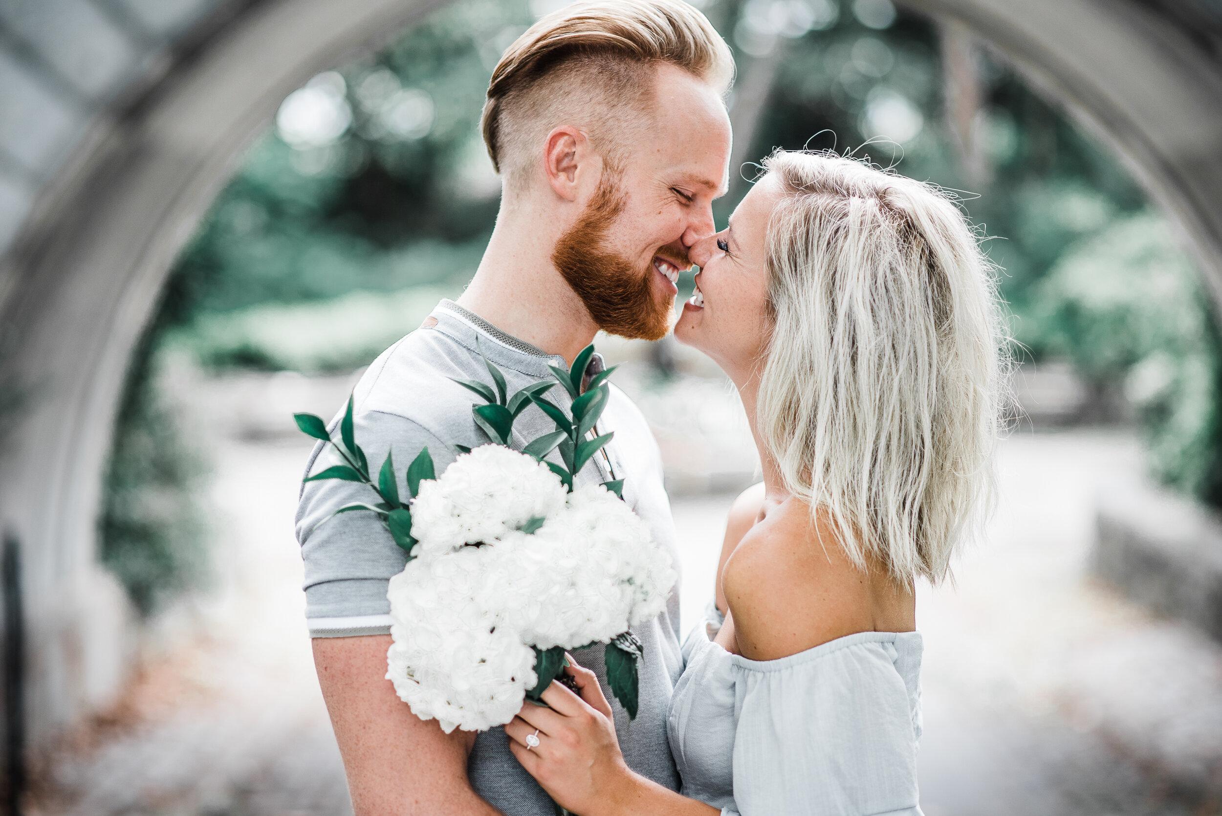 Engagement-7554.jpg