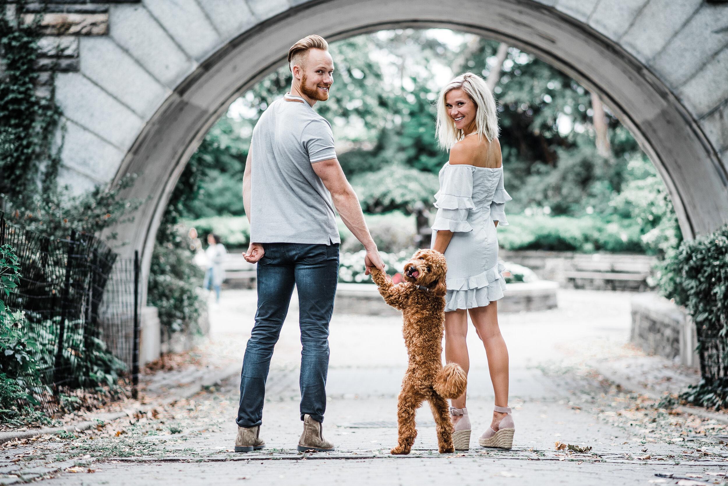 Engagement-7598.jpg