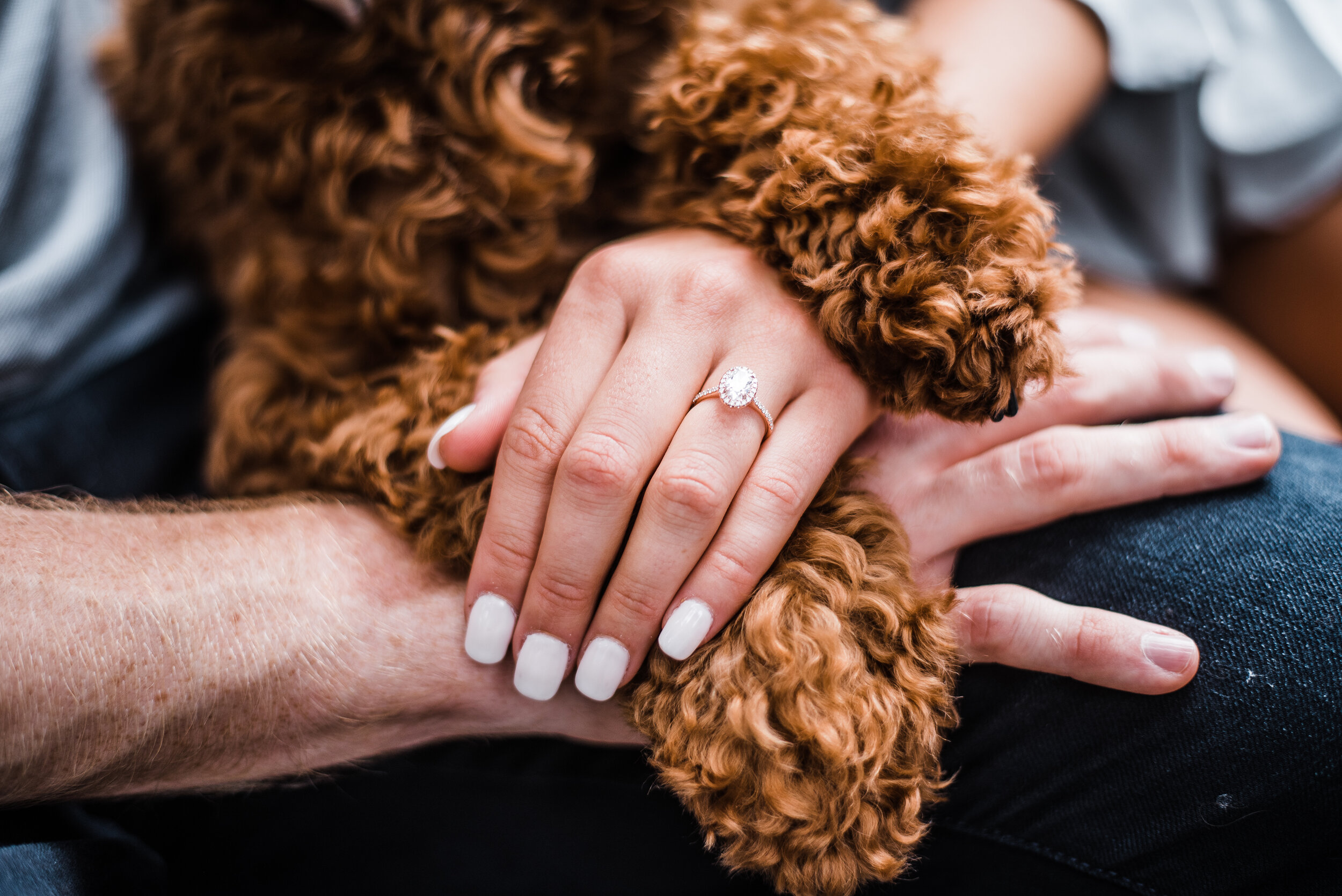 Engagement-7105.jpg