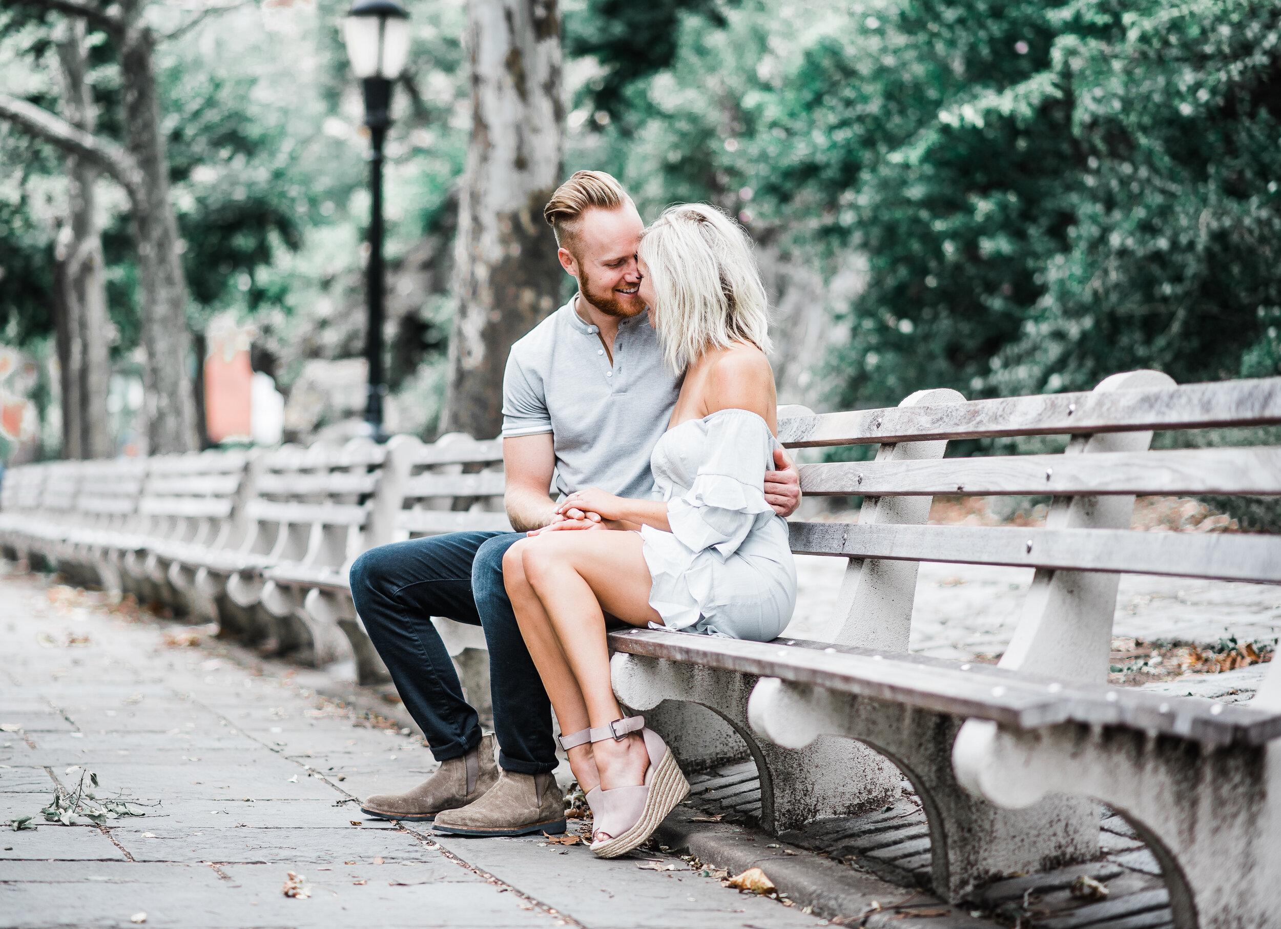 Engagement-7628.jpg