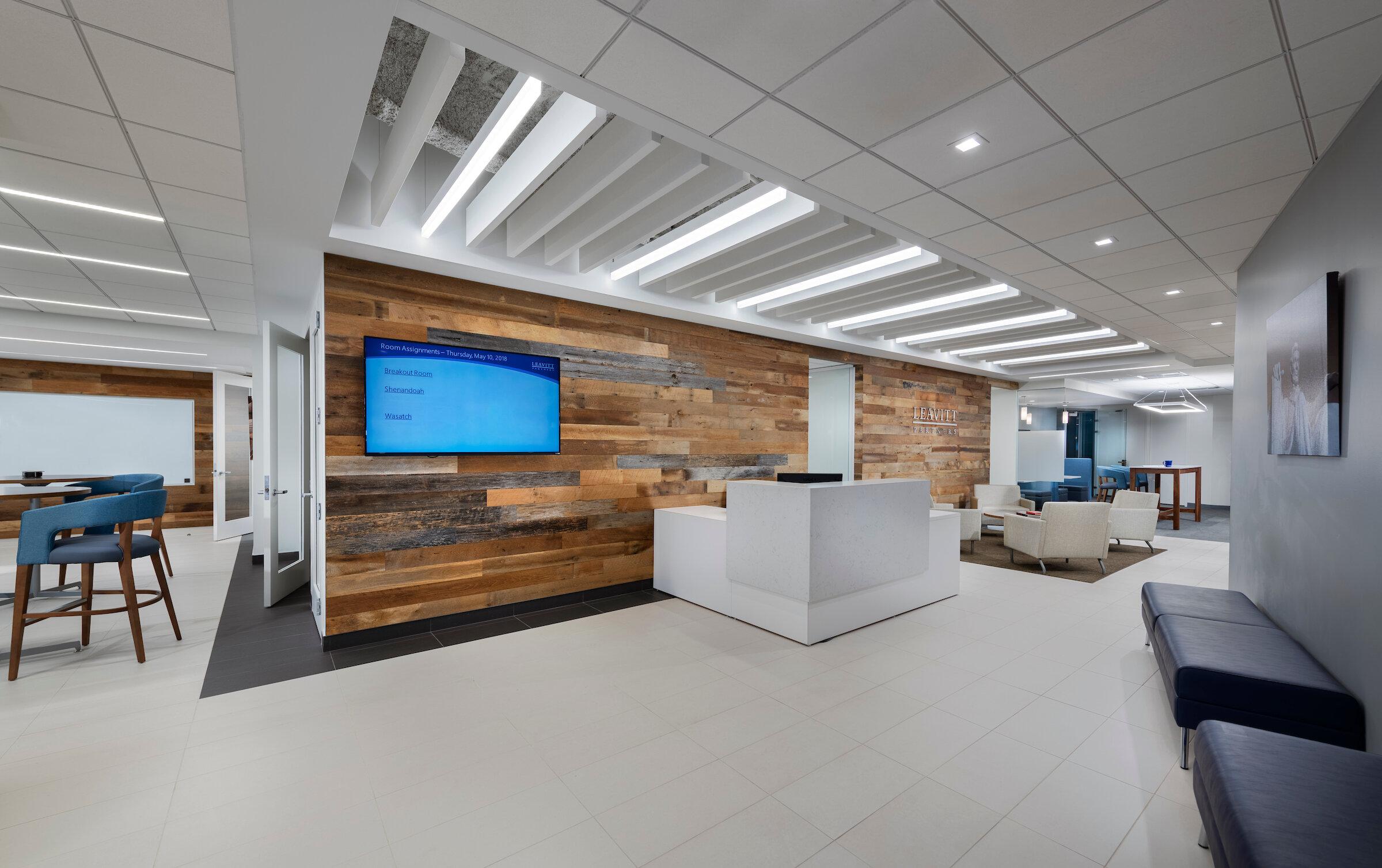 Leavitt Partners DC Offices_1805107.jpg