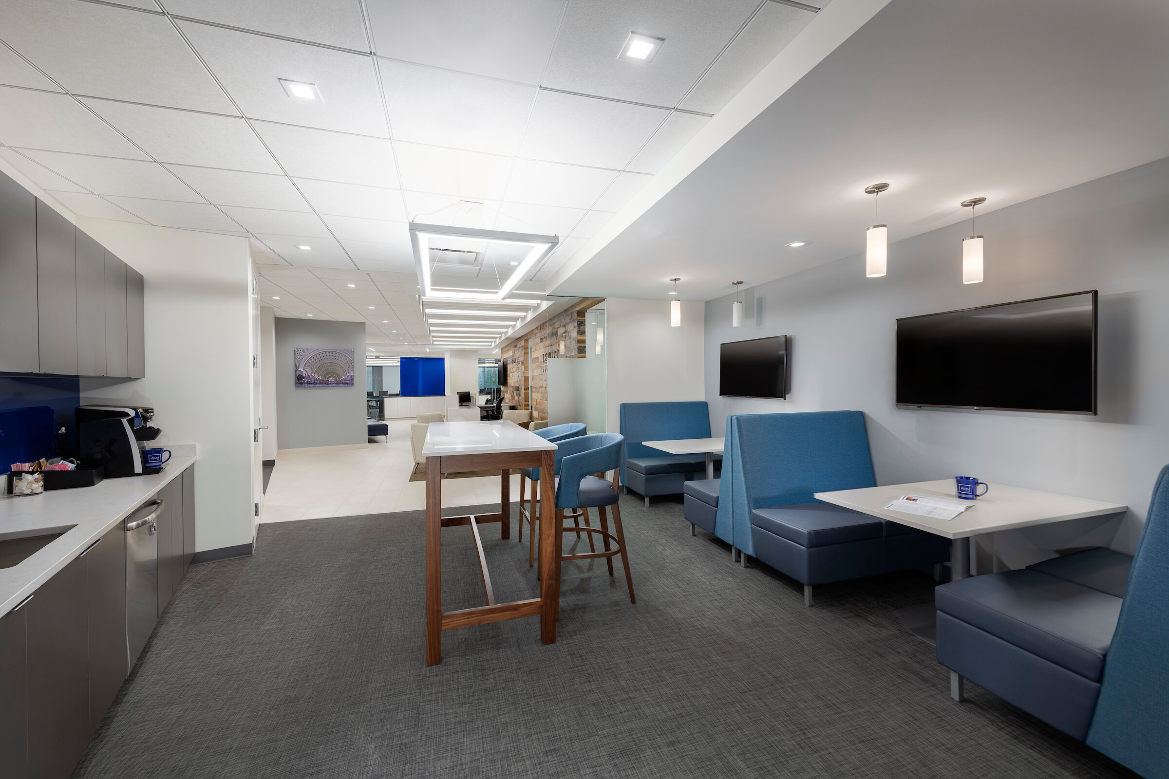 Leavitt Partners DC Offices_1805106.jpg