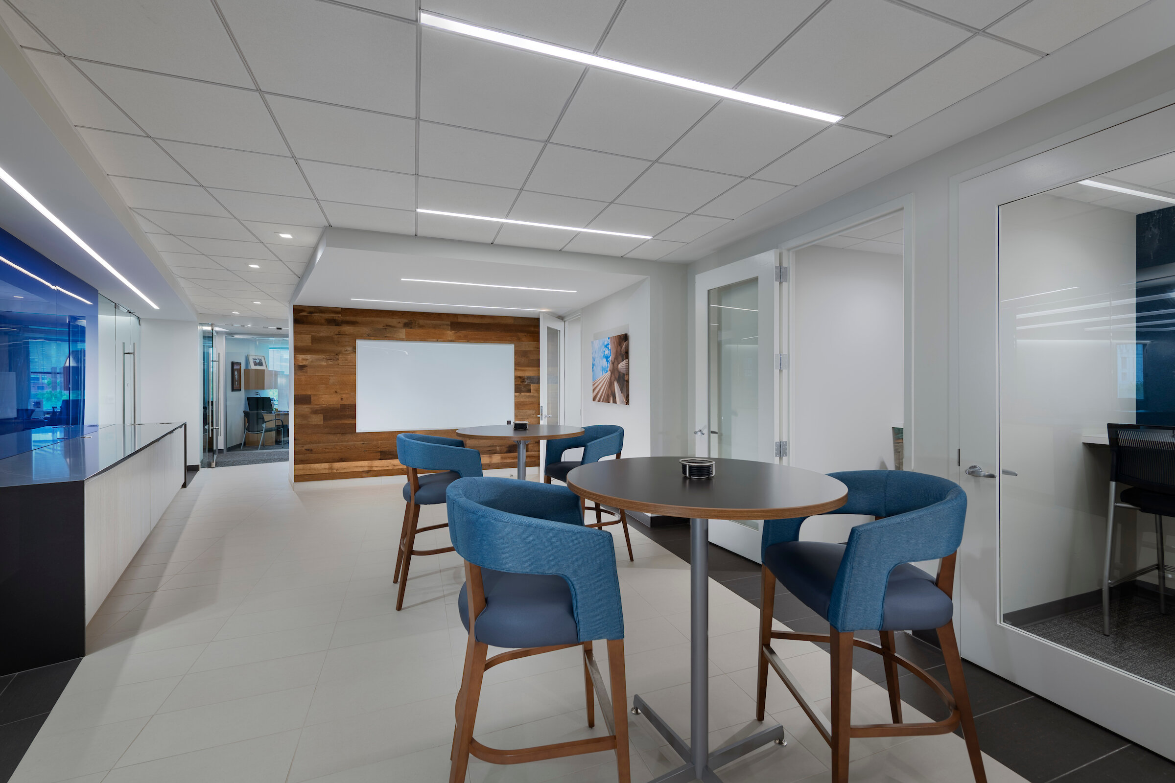 Leavitt Partners DC Offices_18051011.jpg