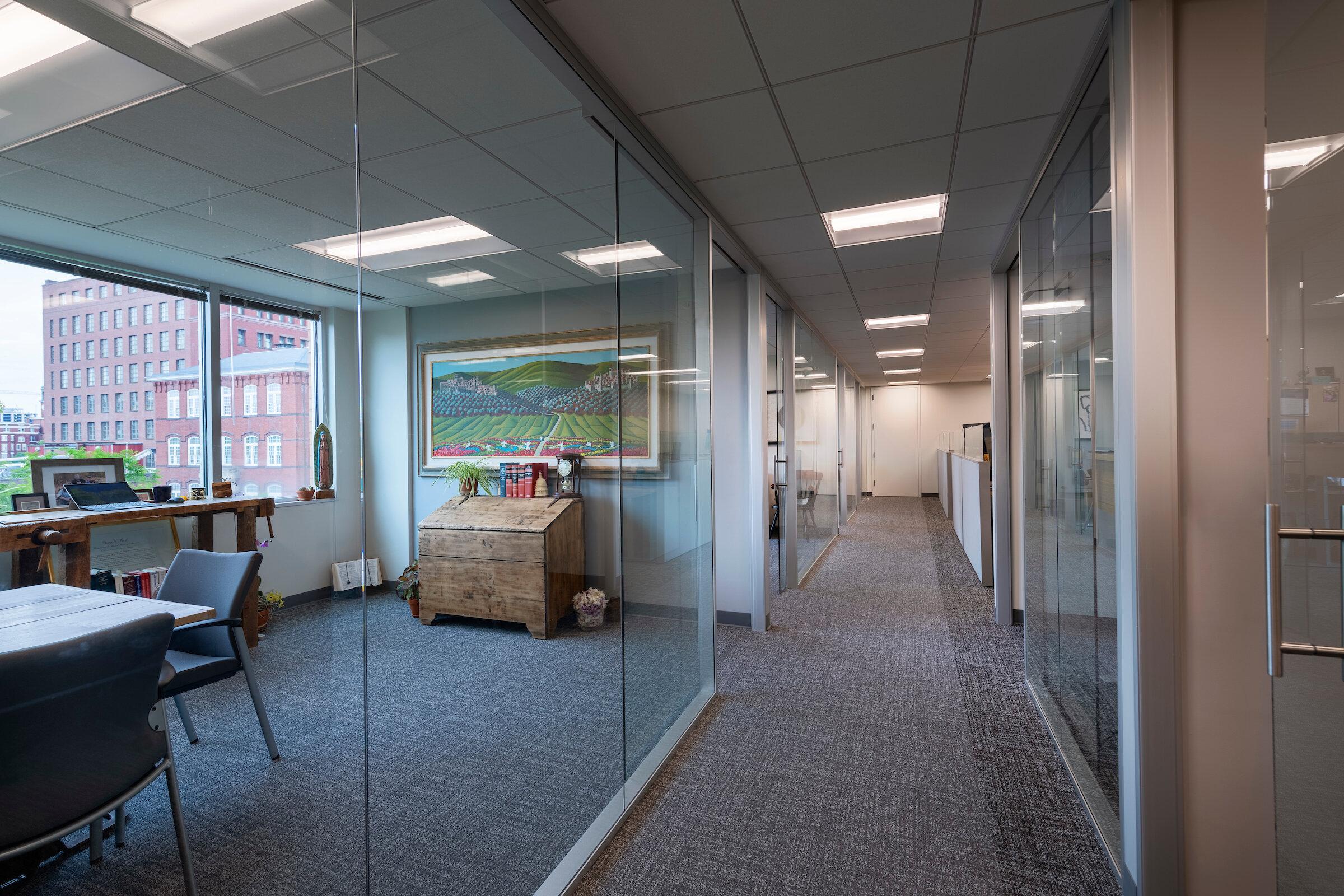 Leavitt Partners DC Offices_18051013.jpg