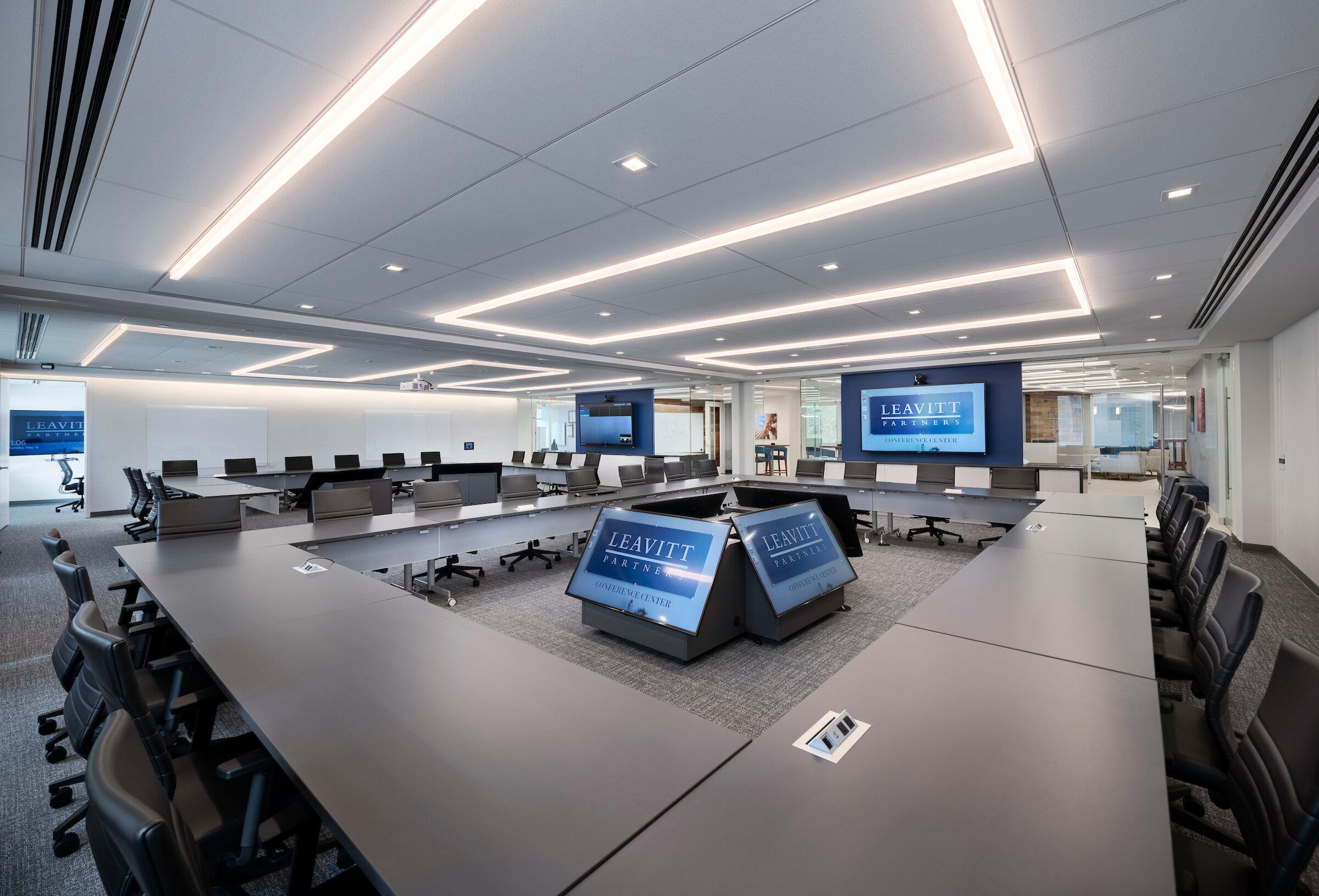 Leavitt Partners DC Offices_1805109.jpg