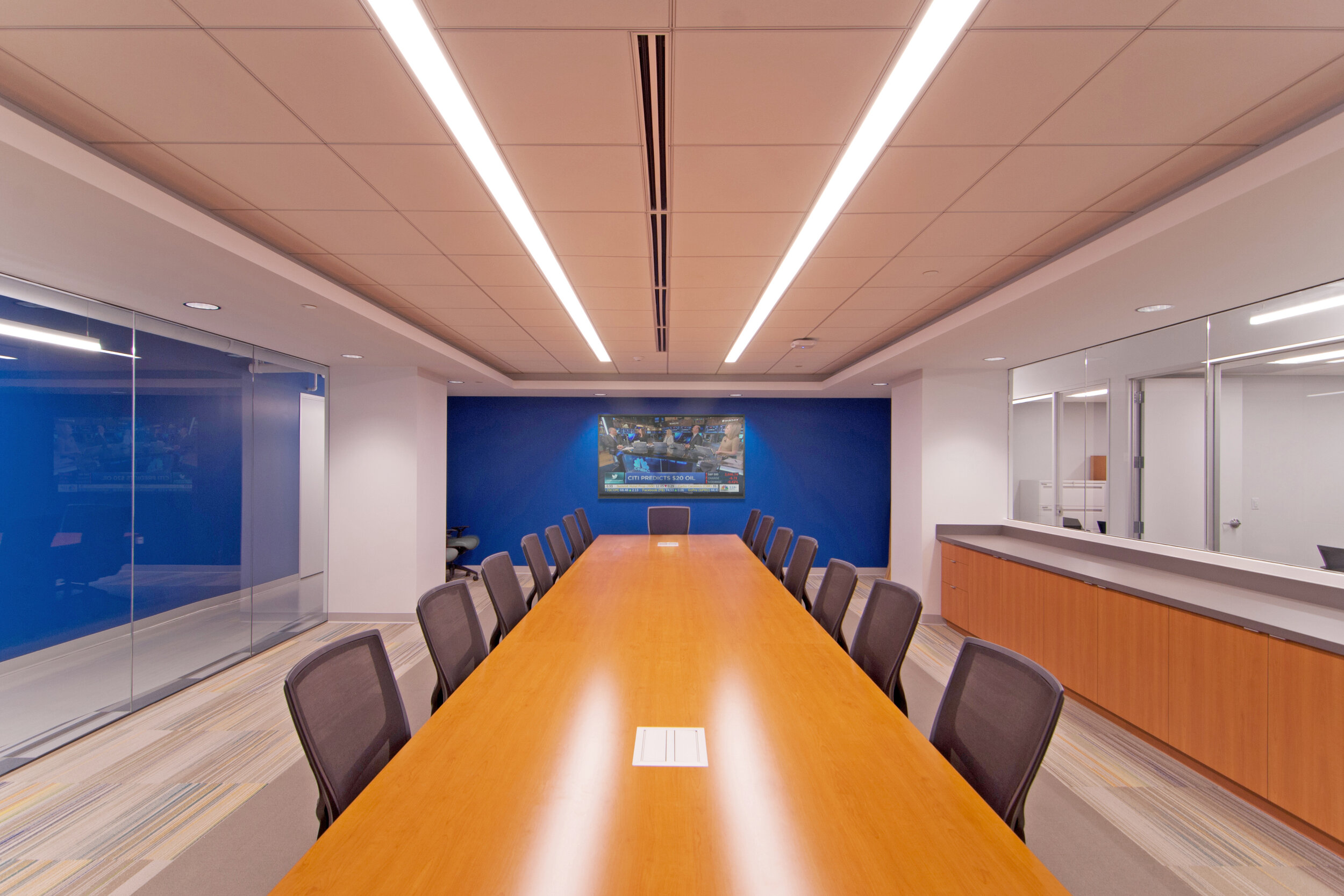 DOH Conference room.jpg