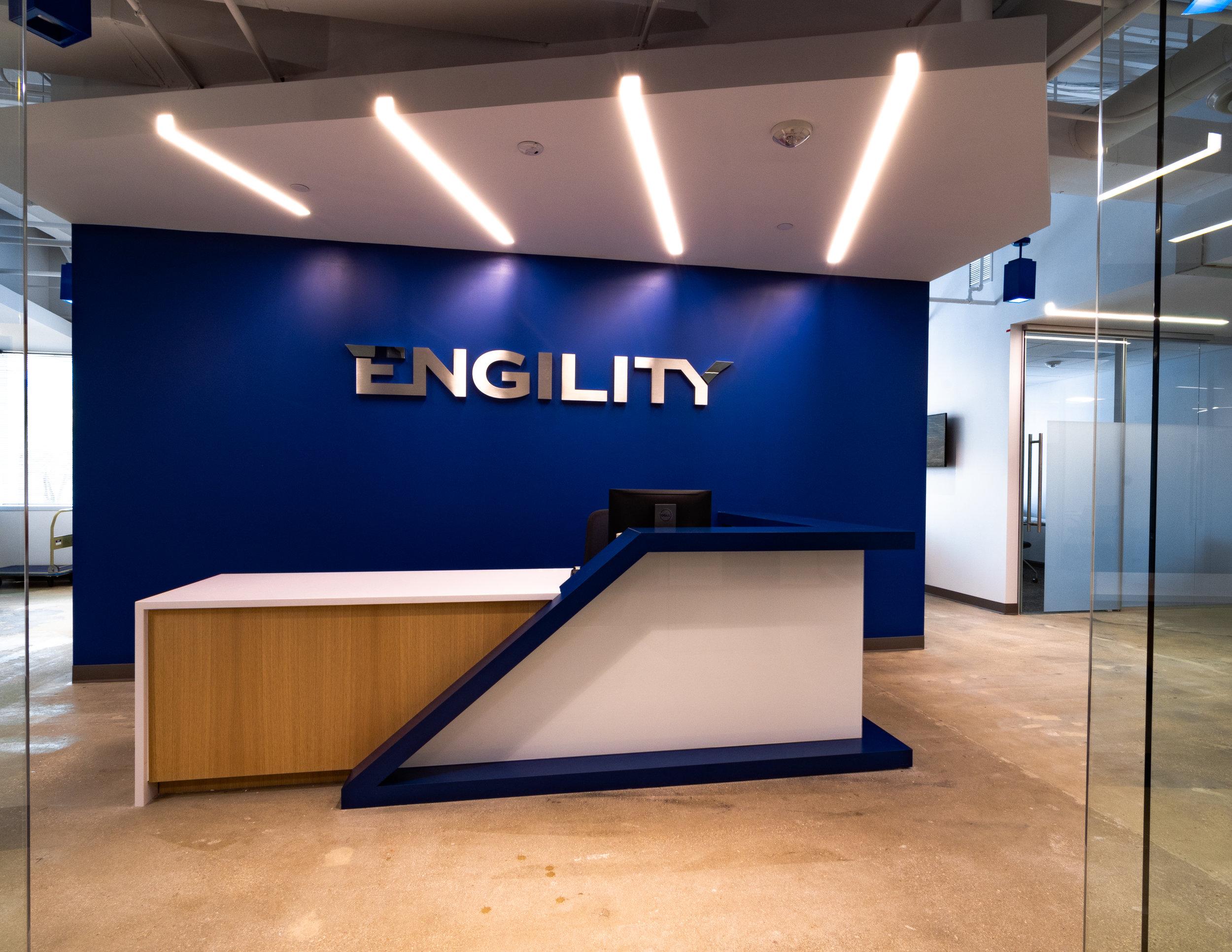 Engility.jpg
