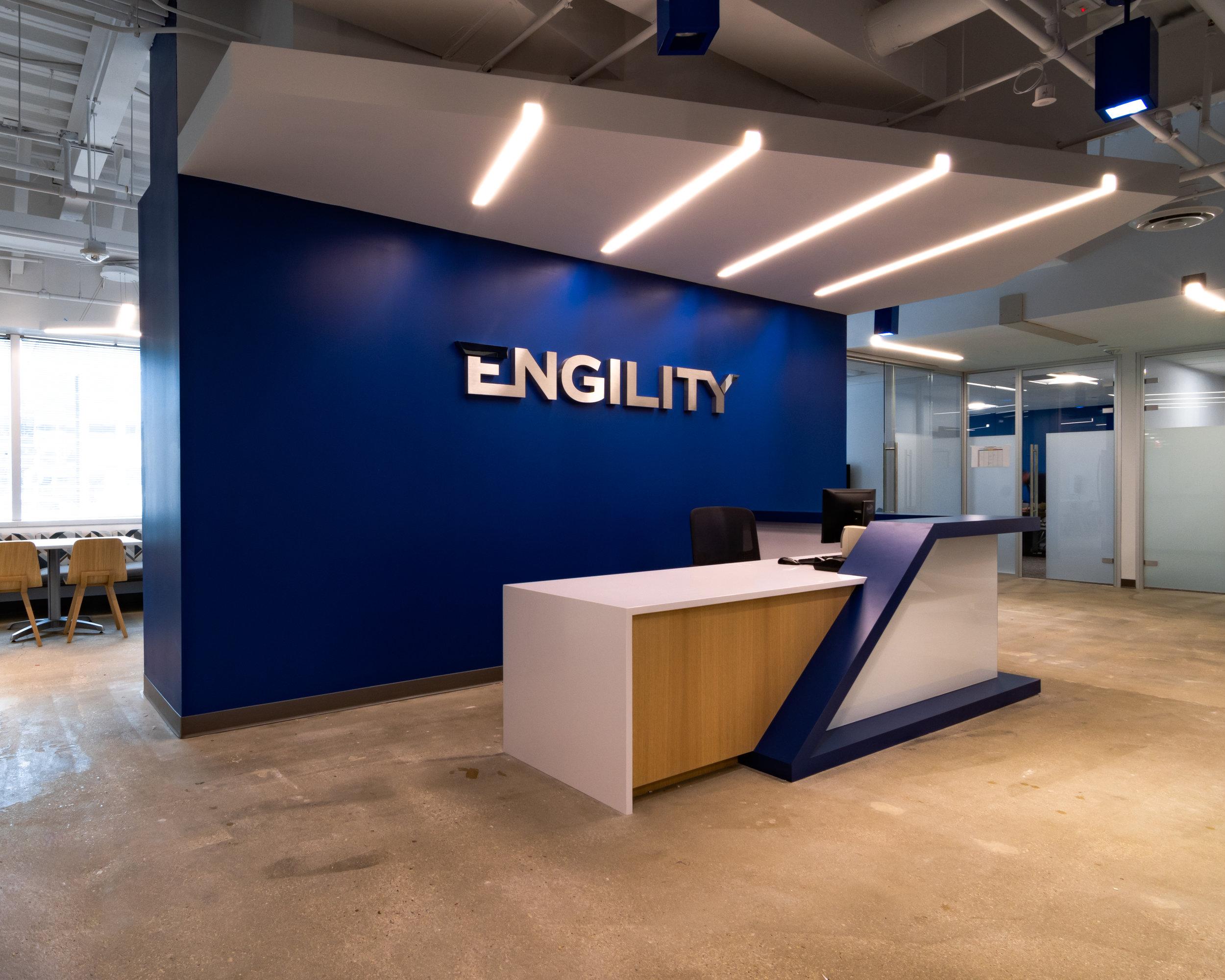Engility-4.jpg