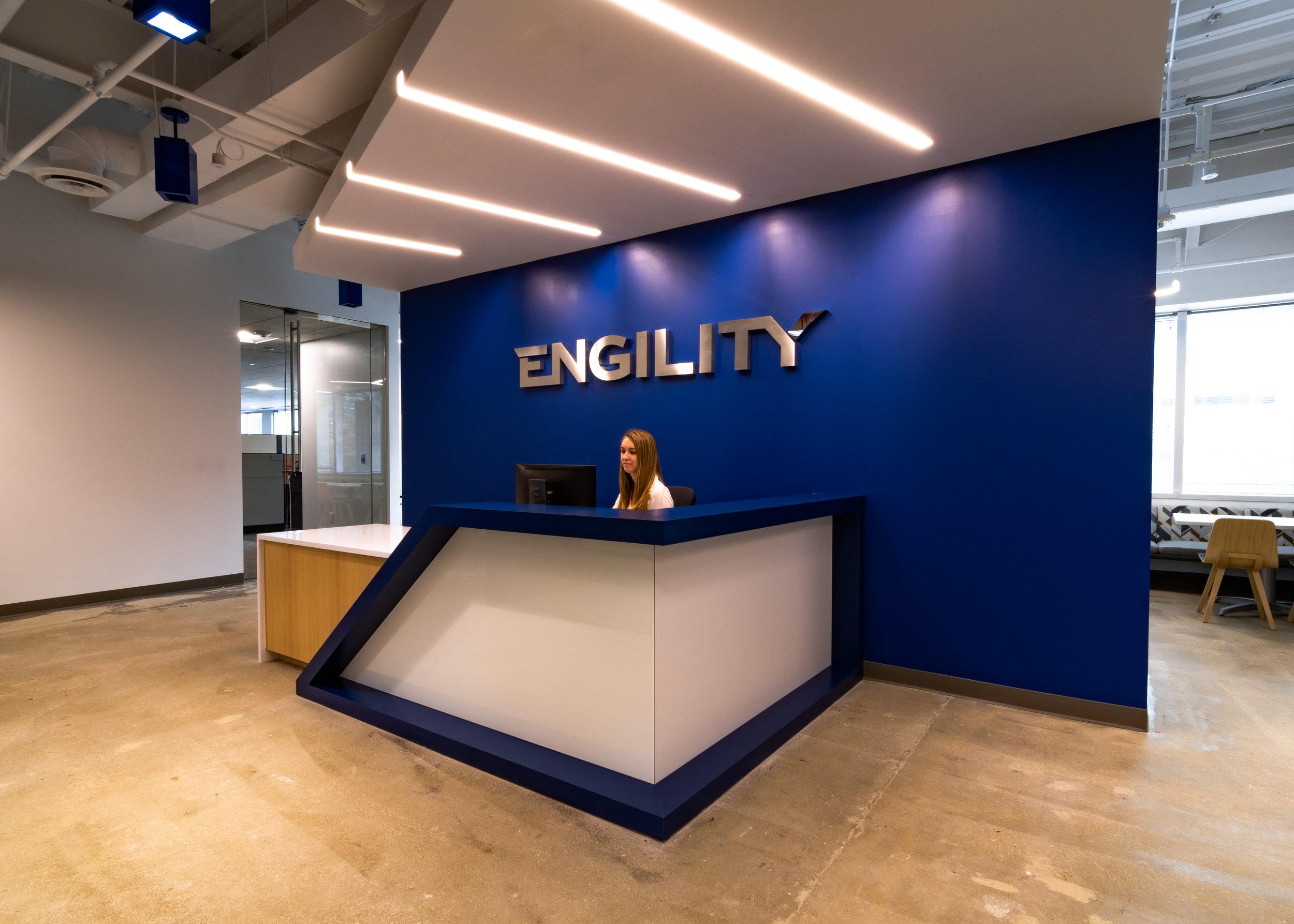 Engility-3.jpg