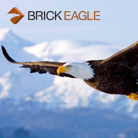 BRICK EAGLE   is a financial services company that is focused on promoting affordable housing development in India. This includes direct investment in land as well as investing and partnering in businesses supporting affordable housing development,