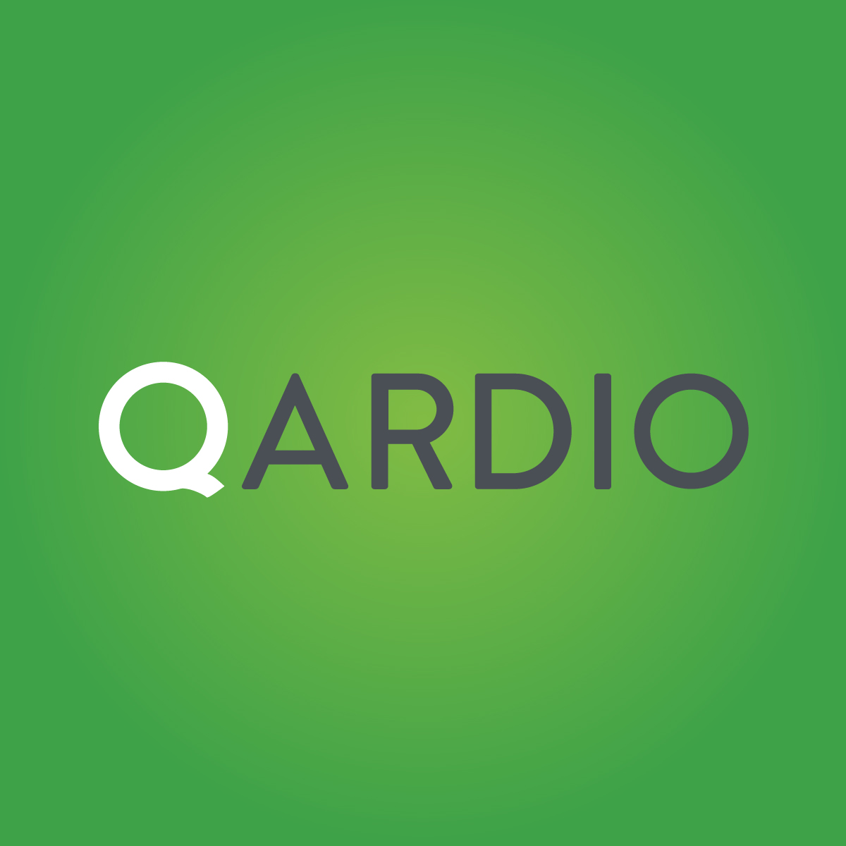 QARDIO   is a San Francisco headquartered company with the aim of being the leading global player covering all key heart health biometrics and delivering a smart health platform integrating patients, doctors and providers.