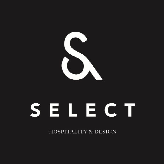 SELECT HOSPITALITY AND DESIGN   is a restaurant group based in Los Angeles. The company's principal investments include 4 restaurants in the greater Los Angeles area. The company's members engage in advisory projects and investments in food, beverage, entertainment and related services.