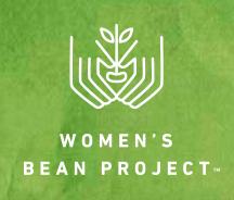 womens bean.png
