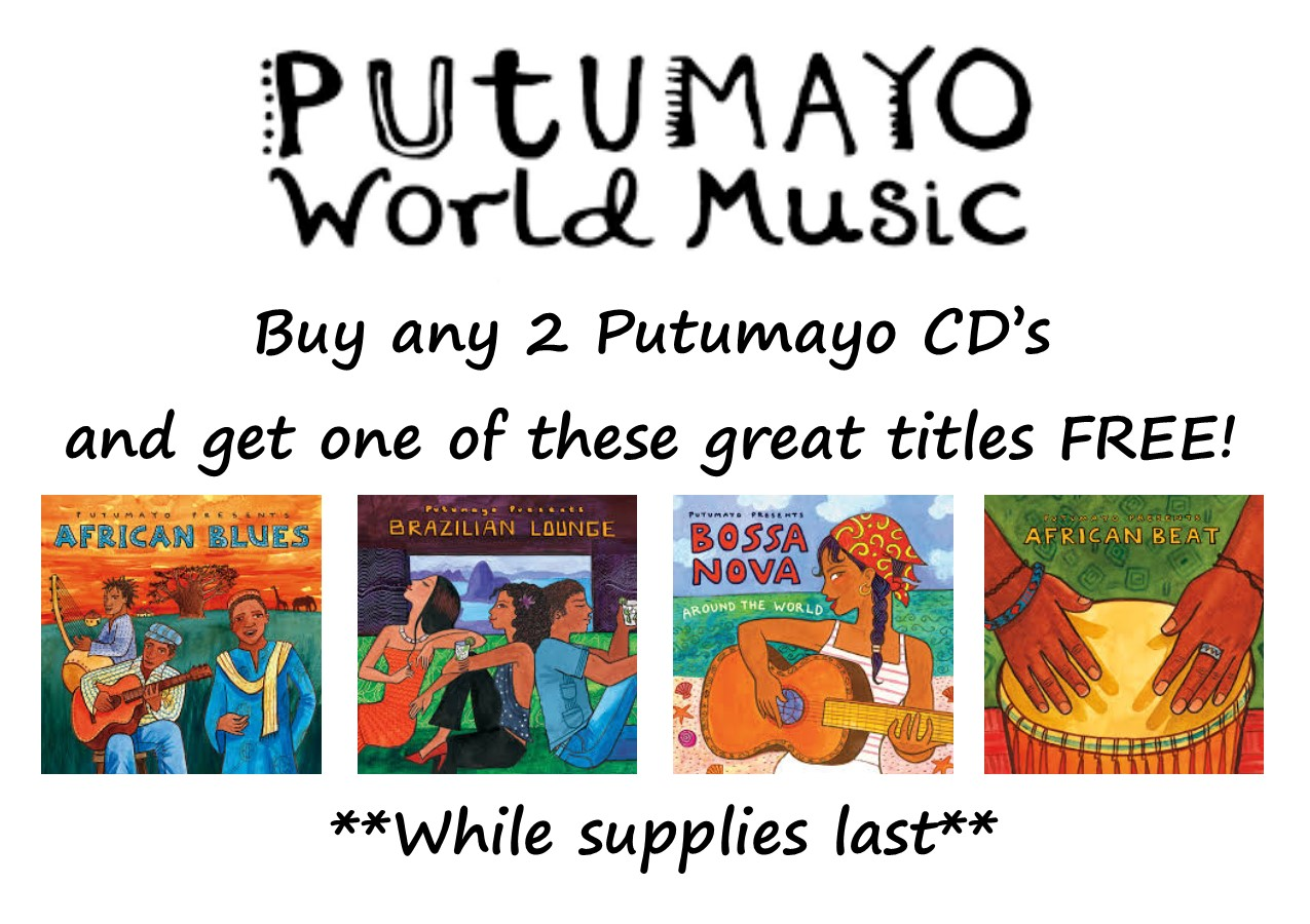 Putumayo Promo.jpg