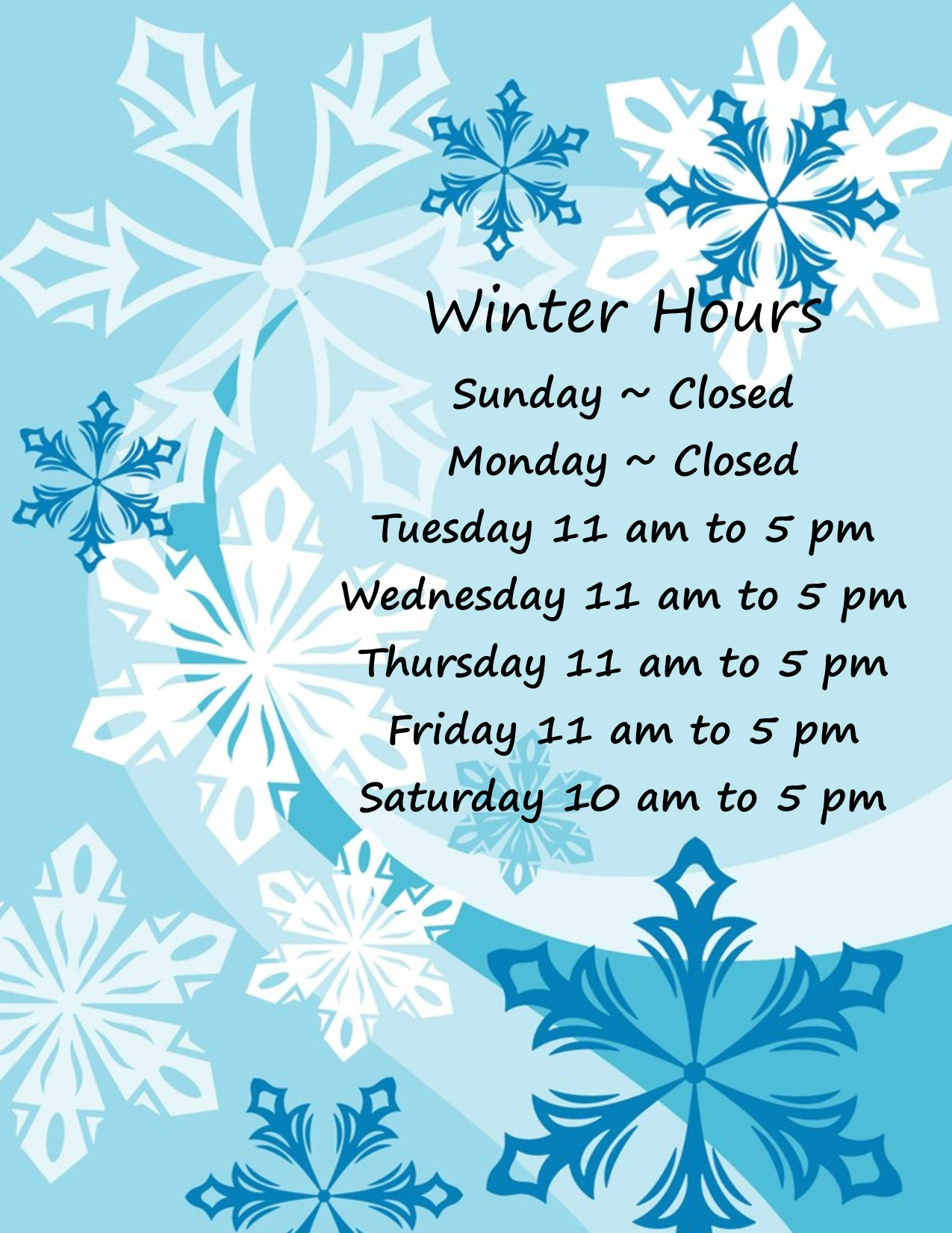 Winter Hours.jpg