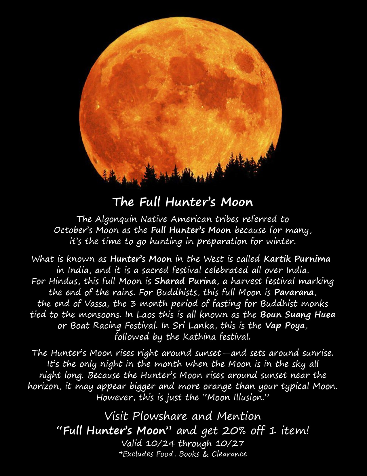 full hunters moon.jpg