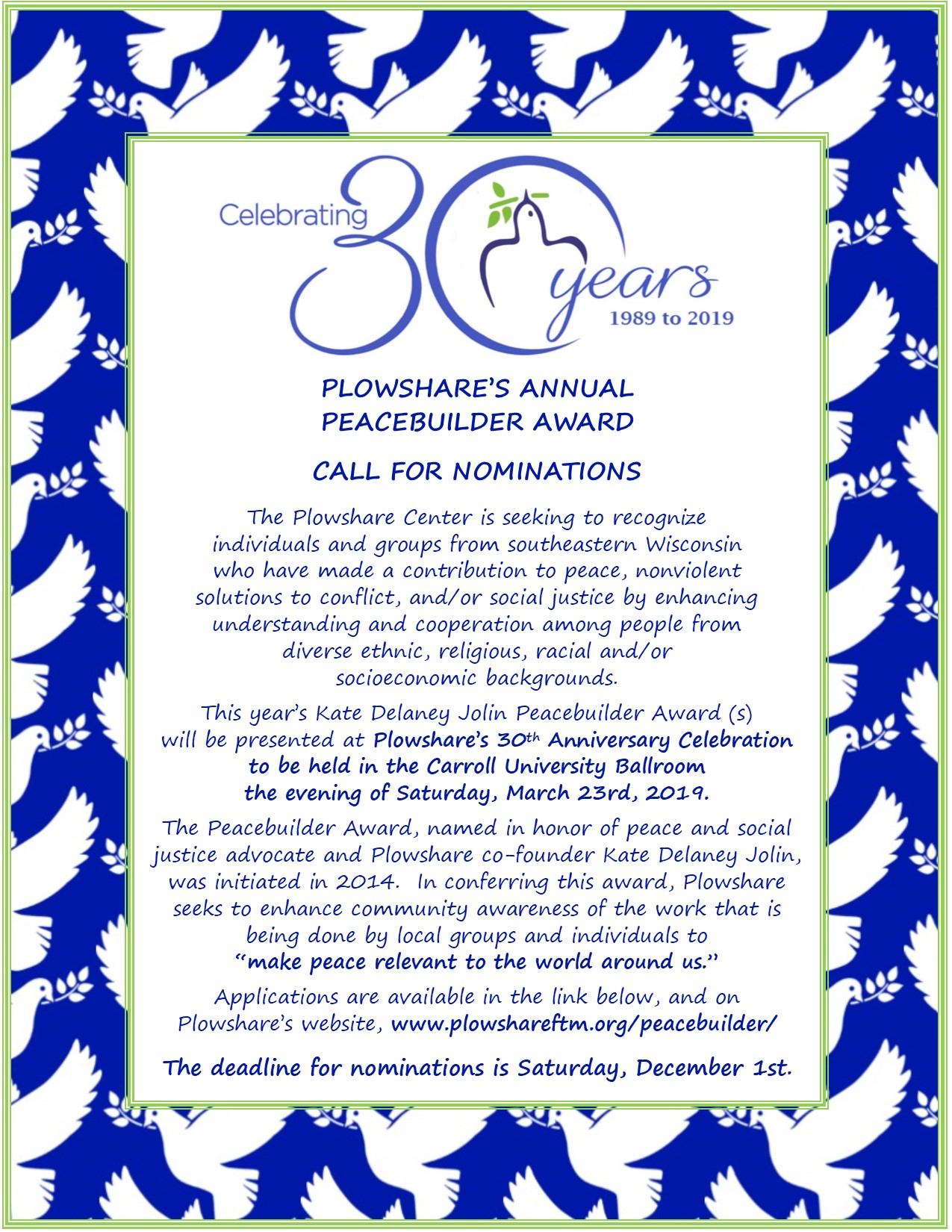 Call for Nominations a.jpg