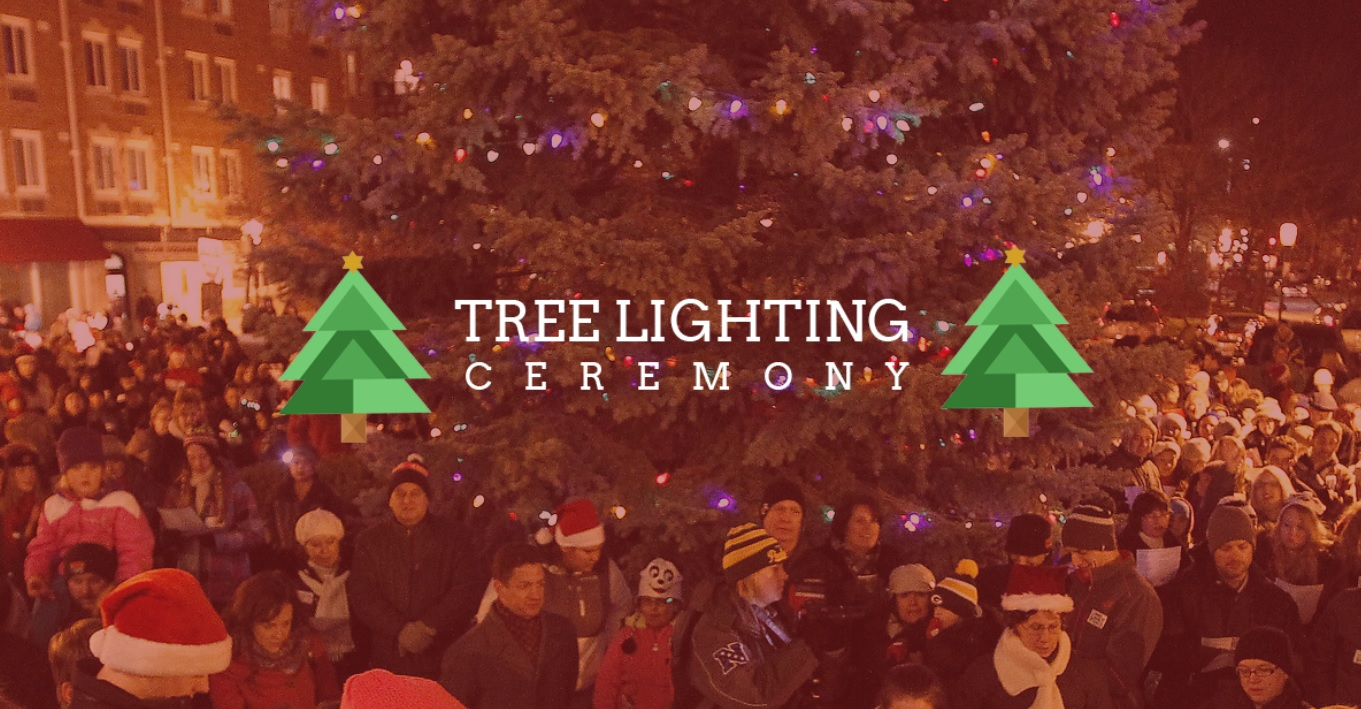 Tree-Lighting-6877.jpg