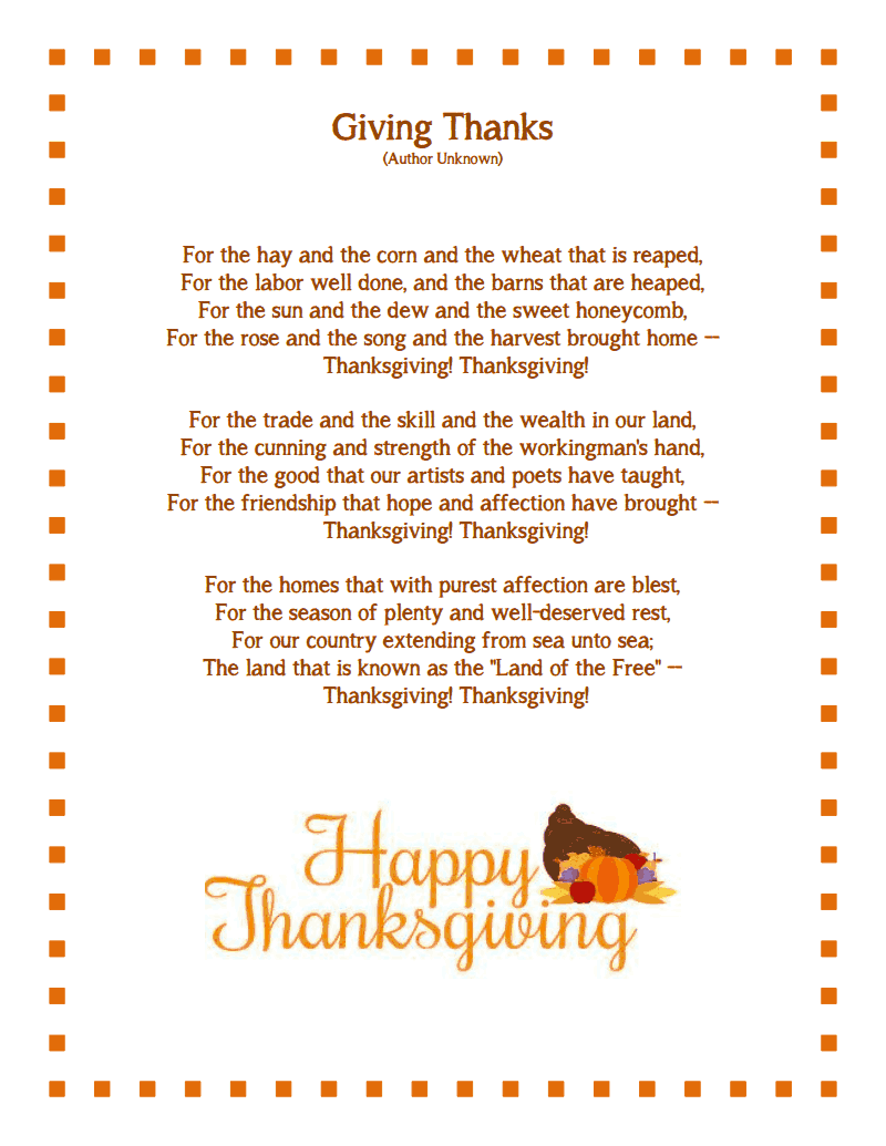 Thanks Giving.png