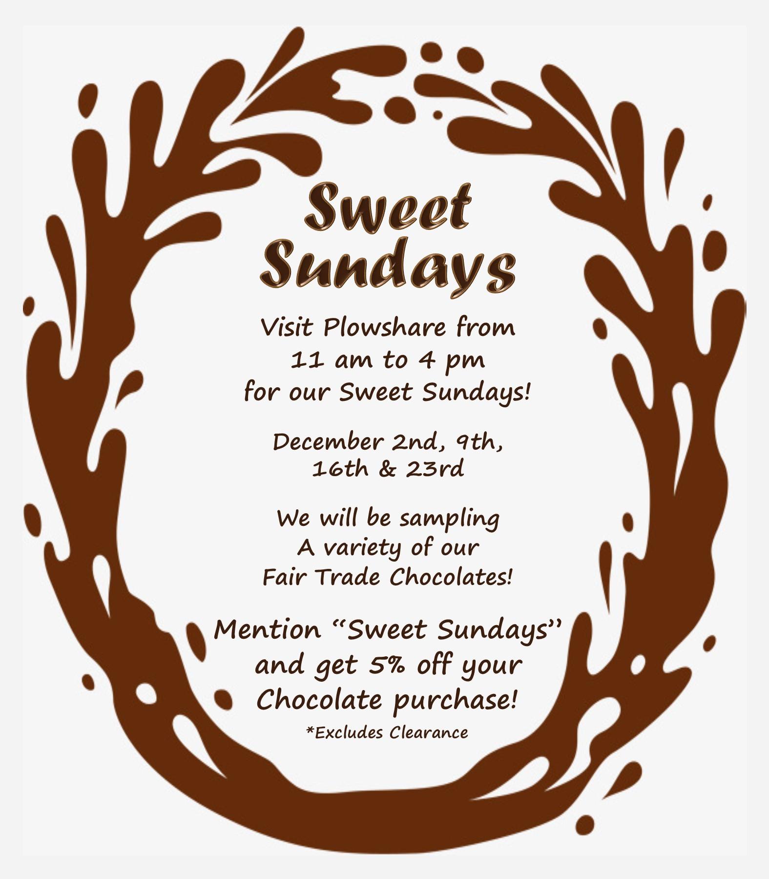 Sweet Sundays.jpg