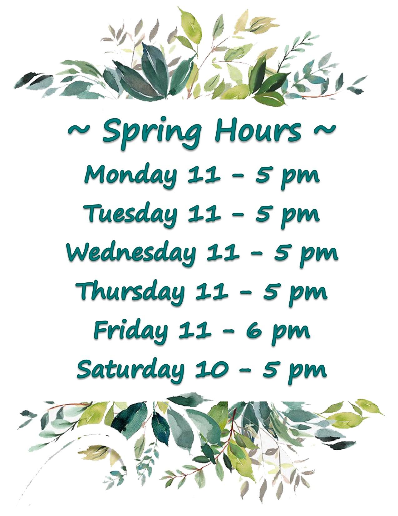 spring hours.jpg