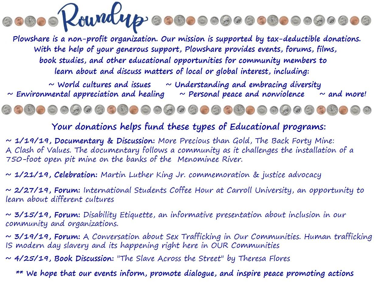 roundup may.jpg