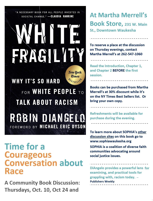 white fagility.jpg