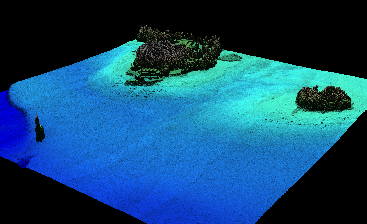 Motala_3D_Elevation_01.png